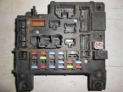 Блок предохранителей [8637A320] для Mitsubishi Outlander II
