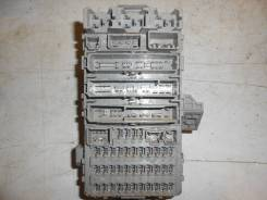 Блок предохранителей [52535LE] для Honda Civic VIII