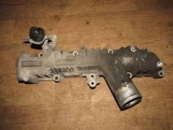 Коллектор впускной [504248225] для Fiat Ducato III