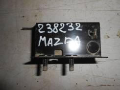 Блок реле омывателя фар [GS1D5181YA] для Mazda 6 II [арт. 238232]