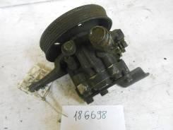 Насос гидроусилителя [GA2A32650G]