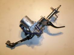 Электроусилитель руля [48810BR68E] для Nissan Qashqai I [арт. 201460]