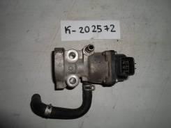 Клапан рециркуляции выхлопных газов [1582A111] для Mitsubishi Pajero IV