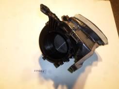 Корпус отопителя [KD4561140] для Mazda CX-5 [арт. 203022]