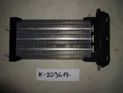 Радиатор отопителя электрический [971911H000] [арт. 203619]