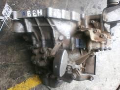 МКПП в сборе [303002D091] для Toyota Avensis I
