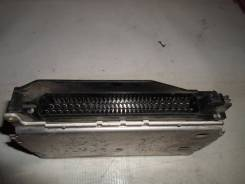 Блок управления АКПП [1421453] для BMW 3 E36, BMW 5 E34