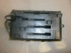 Блок управления отопителем [9041703345] для Man L2000 L 2000