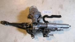Электроусилитель руля В Сборе [BHR132150C] для Mazda 3 III [арт. 206450]