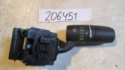 Переключатель подрулевой [KF6166128] для Mazda 3 III [арт. 206451]