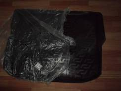 Коврик багажника [0108080101] для Mitsubishi ASX [арт. 206822]