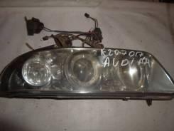 Фара правая [RSD100201A] для Audi A4 B5