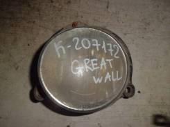 Фара противотуманная для Great Wall Safe