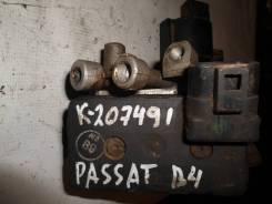 Блок ABS для Volkswagen Passat B4