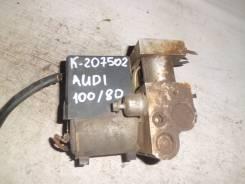 Блок ABS [0265205006] для Audi 100 C4, Audi 80 B4