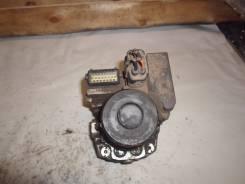 Блок ABS (насос) [F4RF2C249BS] для Ford Mondeo I
