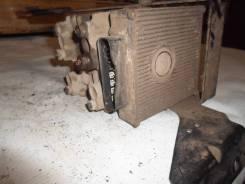 Блок ABS (насос) [97B02M110] для Ford Mondeo I