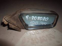 Зеркало заднего вида правое [443857502] для Audi 100 C3