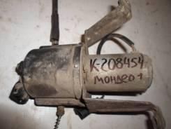 Моторчик привода троса круиз контроля [93BB9U560AB] для Ford Mondeo I