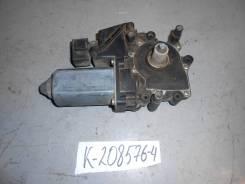 Моторчик стеклоподъемника передний левый [8D0959801D] для Audi A4 B5, Audi A6 C4