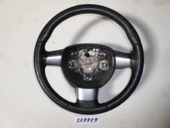 Рулевое колесо для Ford Focus II