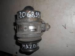 Датчик массового расхода воздуха [1972000060] для Mazda Xedos 6