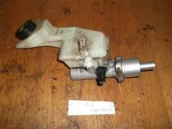 Главный тормозной цилиндр [BPYS4340ZC]