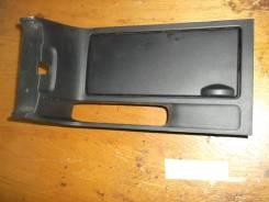 Подстаканник [BP4K64361] для Mazda 3 I