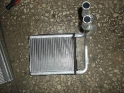 Радиатор отопителя [971381R000] для Hyundai Solaris I, Kia Rio III