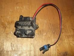 Резистор отопителя [7701067033] для Renault Symbol I