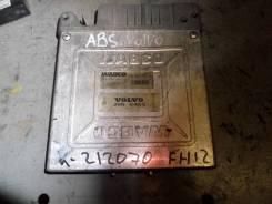 Блок управления ABS [3962455] для Volvo Truck FH 12 I