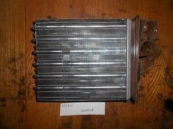 Радиатор отопителя [6001547484]