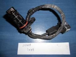 Датчик положения коленвала [3978025300] для Hyundai ix35