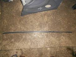 Молдинг крыши правый [96314519] для Daewoo Matiz