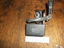 Конденсатор в сборе [8293060010] для Lexus LX III 570, Toyota Land Cruiser 200