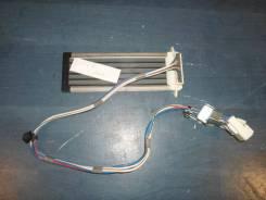 Радиатор отопителя электрический [877100K071] для Toyota Hilux VII [арт. 215527]