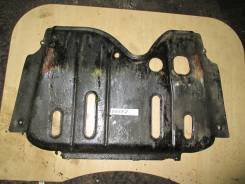 Защита двигателя [758903726R] для Renault Logan I, Renault Logan II [арт. 215657]