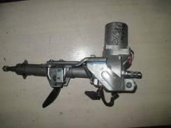 Электроусилитель руля [GM45100300I1] для Kia Sportage III [арт. 216987]