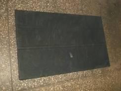 Ниша багажника (лоток) [85750A2500WK] для Kia Ceed II [арт. 217353]