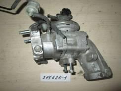 Клапан рециркуляции выхлопных газов [2580030120] для Toyota Hilux VII