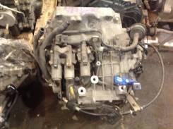 Акпп Honda Civic 4D FD1 2006-2011