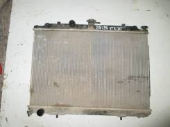 Радиатор системы охлаждения [DN2238] для Nissan X-Trail T30
