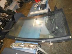 Стекло лобовое (ветровое) [5661AGNH] для Mitsubishi Pajero III, переднее