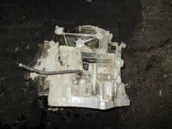 АКПП в сборе 2.0 L 2WD [FWLB03000] для Mazda 6 III