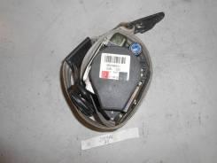 Ремень безопасности передний левый [8E0857705F] для Audi A4 B6