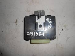 Блок управления светом [958004L010] для Kia Rio III