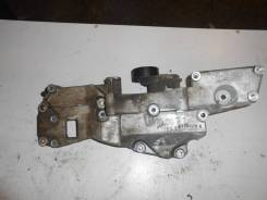 Кронштейн генератора [LR007753] для Land Rover Freelander II