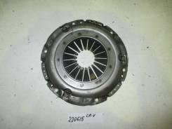 Корзина сцепления [2B280178] для Honda CR-V III