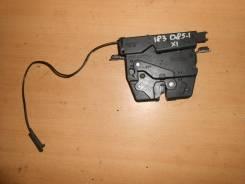 Замок багажника [51247200511] для BMW X1 E84