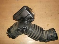 Резонатор воздушного фильтра [281922S100] для Hyundai ix35, Kia Sportage III
